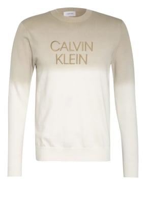 Calvin Klein Pulllover
