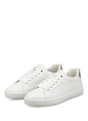 GANT Sneaker SEAVILLE