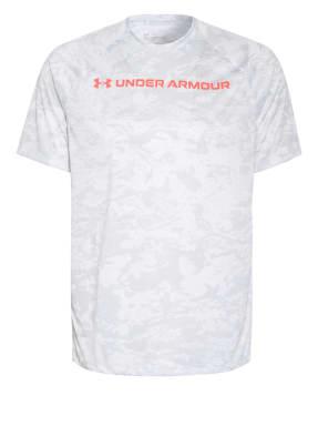 UNDER ARMOUR T-Shirt UA Tech™