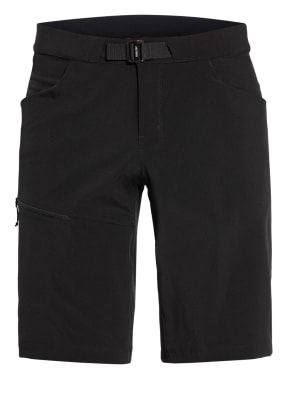 ARC'TERYX Outdoor-Shorts LEFROY