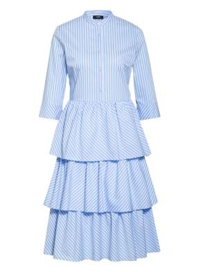 JOOP! Kleid DAHLIA mit 3/4-Arm