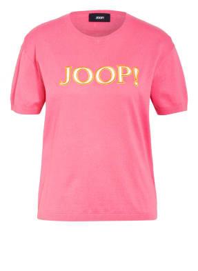 JOOP! Strickshirt KAMILA