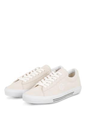 VANS Sneaker SID