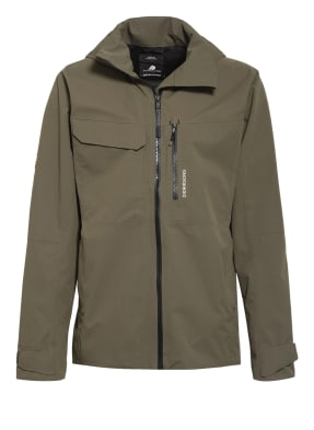DIDRIKSONS Outdoor-Jacke ASTON