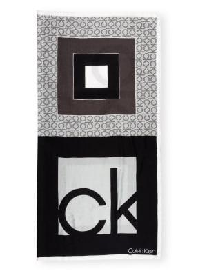 Calvin Klein Tuch
