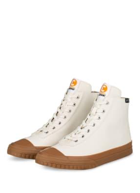CAMPER Hightop-Sneaker CAMALEON 1975