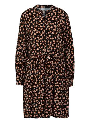 MOSS COPENHAGEN Kleid BENNA
