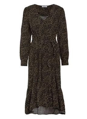 MOSS COPENHAGEN Kleid TALLA BEACH