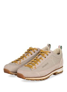 Dolomite Outdoor-Schuhe 54 ANNIVERSARY LOW