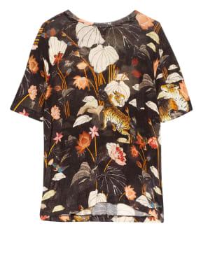 ETRO Strickshirt