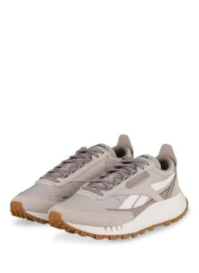 Reebok CLASSIC Sneaker CLASSIC LEATHER LEGACY