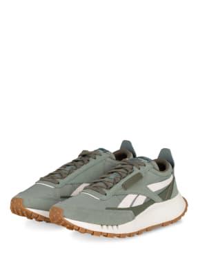 Reebok CLASSIC Sneaker LEGACY