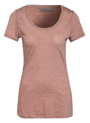 icebreaker T-Shirt COOL-LITE™ MERINO SPHERE
