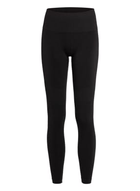 icebreaker Tights COOL LITE™ MERINO MOTION