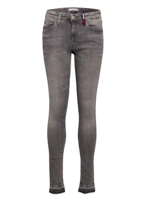 TOMMY HILFIGER Jeans NORA Skinny Fit