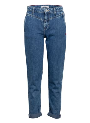 TOMMY HILFIGER Jeans Tapered Fit