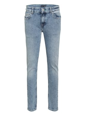 TOMMY HILFIGER Skinny Jeans SIMON