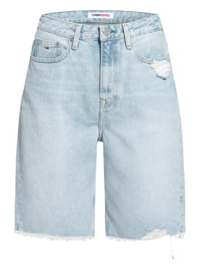 TOMMY JEANS Jeans-Shorts HARPER