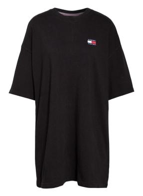 TOMMY JEANS Oversized-Kleid