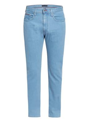 TOMMY HILFIGER Jeans BLEECKER Slim Fit