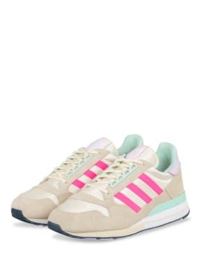 adidas Originals Sneaker ZX 500 W