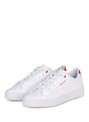 adidas Originals Sneaker SLEEK