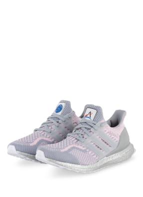 adidas Originals Laufschuhe ULTRABOOST 5.0 DNA