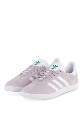 adidas Originals Sneaker GAZELLE