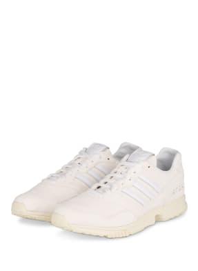 adidas Originals Sneaker ZX 1000 C
