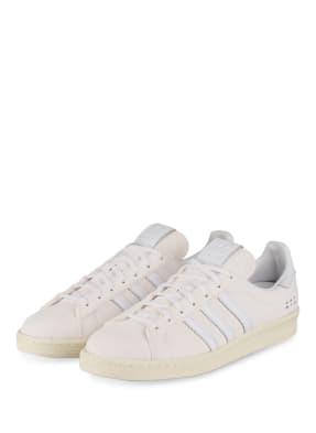 adidas Originals Sneaker CAMPUS 80S