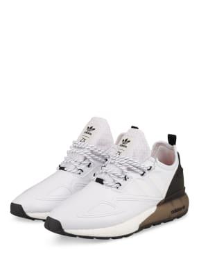 adidas Originals Sneaker ZX 2K BOOST
