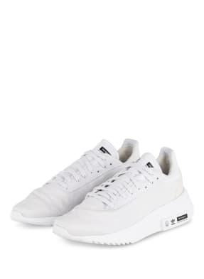 adidas Originals Sneaker GEODRIVER PRIMEBLUE