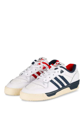 adidas Originals Sneaker RIVALRY LOW PREMIUM