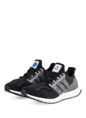 adidas Originals Laufschuhe ULTRABOOST 5.0 DNA