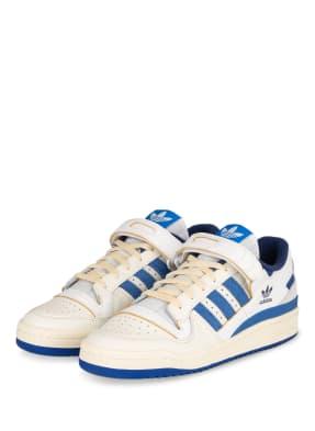 adidas Originals Sneaker FORUM 84