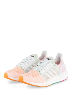 adidas Originals Laufschuhe ULTRABOOST DNA CC_1