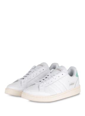 adidas Sneaker GRAND COURT SE