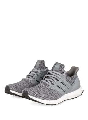 adidas Originals Laufschuhe ULTRABOOST DNA 4.0