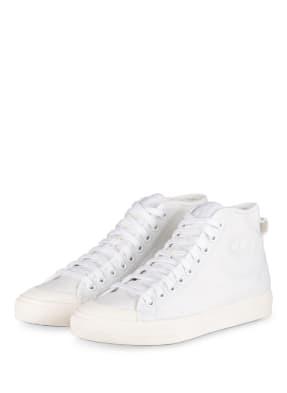 adidas Originals Sneaker NIZZA HI