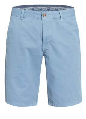 FYNCH-HATTON Shorts
