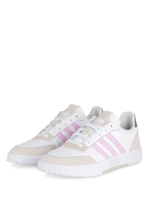 adidas Sneaker COURTMASTER