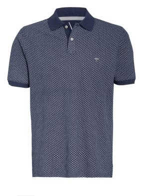 FYNCH-HATTON Poloshirt Casual Fit