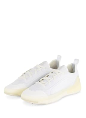adidas by Stella McCartney Sneaker TREINO