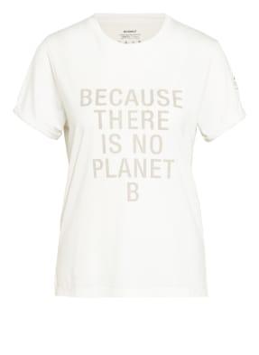 ECOALF T-Shirt ONDA