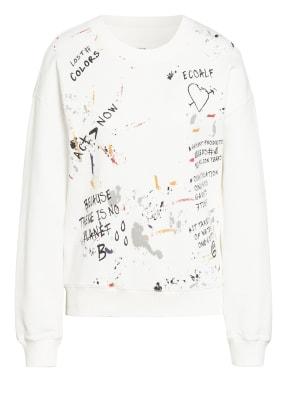 ECOALF Sweatshirt LOST
