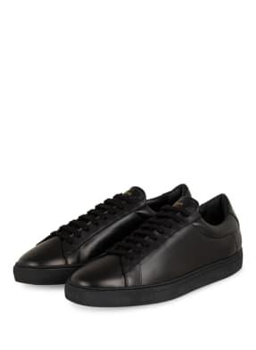 ZESPÀ, AIX-EN-PROVENCE Sneaker ZSP4