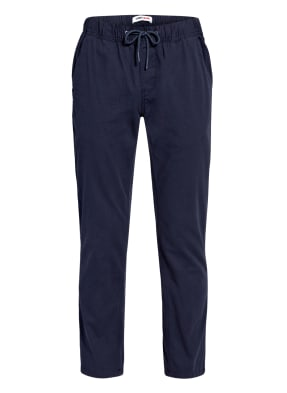 TOMMY JEANS Chino SCANTON Slim Fit