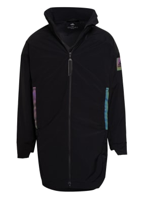 adidas 3-in-1-Parka MY SHELTER