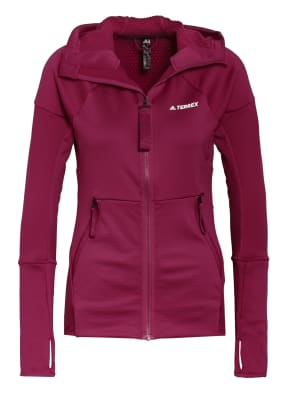 adidas Fleecejacke TERREX TECH