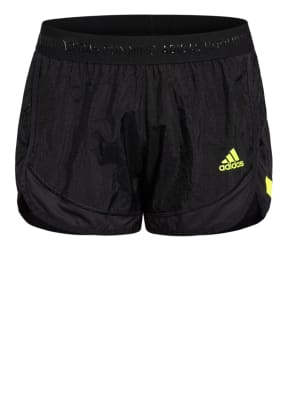 adidas 2-in-1-Laufshorts ULTRA